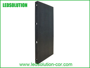 P12.5 Mesh Curtain LED Display pictures & photos