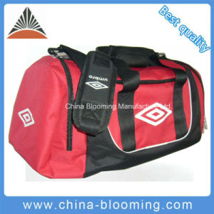 Travelling Brand Designer Outdoor Sports Gym Travel Bag pictures & photos