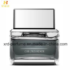 Customize Special Type Car Perfume pictures & photos
