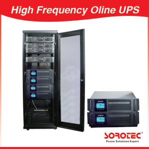 High Frequency Online UPS (HP9116CR HP9316CR 1-10kVA) pictures & photos