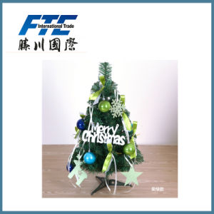 Promotion Gifts LED Christmas Tree pictures & photos