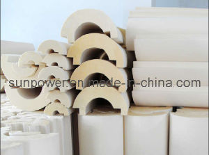 PIR Cold Insulated Material