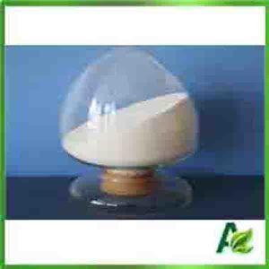 Food Preservatives for Milk/Fruit Jam Sodium Diacetate pictures & photos