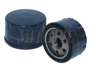 Oil Filter for Renault (OEM NO.: 8200033408)