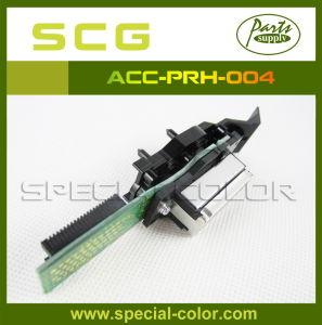 Roland Sj 1045ex Dx4 Sol Print Head Acc-Prh-004 pictures & photos