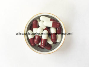 Sell Lose Weight Capsules with Good Price pictures & photos