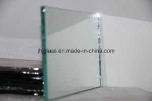 Mirror Factory 1830mm2440mm Include Aluminium Mirror, Silver Mirror, Color Mirror pictures & photos