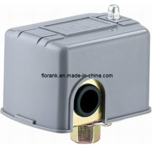 Good Quality of Pressure Switch (SK-2) for Water Pumps pictures & photos