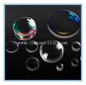 Optical Sapphire Bk7 Lenses pictures & photos