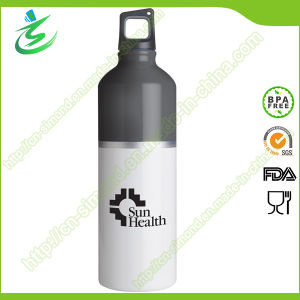 Outdoor Sports Stainless Steel Vacuum Flask pictures & photos