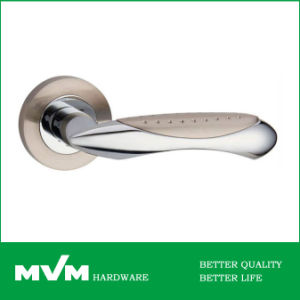 Wenzhou Prograde Lever Handle Lock pictures & photos