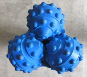 "3 3/8"" (95.2mm) TCI Rotary Drilling Bit/ Tricone Bit/ Roller Bit"
