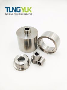 CNC Machining Parts with Excellent Quality pictures & photos