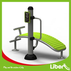 Gym Fitness Equipment (LE. SC. 020) pictures & photos