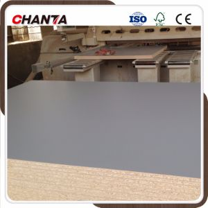 18mm Melamine Chipboard Particle Board for Furniture pictures & photos