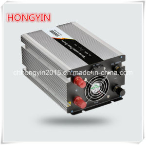 2015 Hot Single Hypu- 1000W Uninterruptible Power Inverter pictures & photos