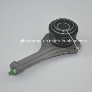 Hydraulic Bearing for Mitsubishi Mn168395 Qt-7001 Qt-7001 pictures & photos