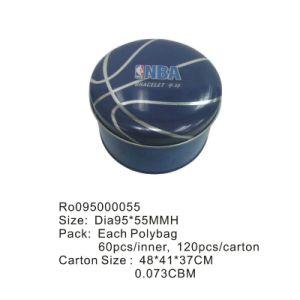 NBA Gift Tin pictures & photos