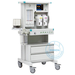 Anesthesia Unit (SA-GP) pictures & photos