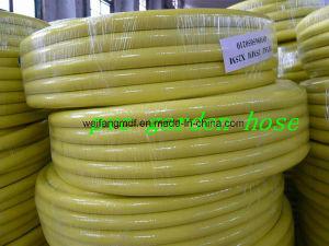 Lowest Price PVC Garden Hose pictures & photos