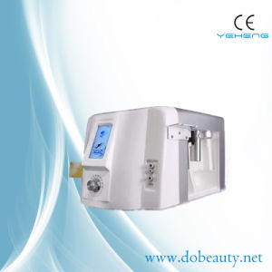 Dermalinfusion Anti Aging Hospital Microdermabrasion Skin Rejuvenation (Wd)