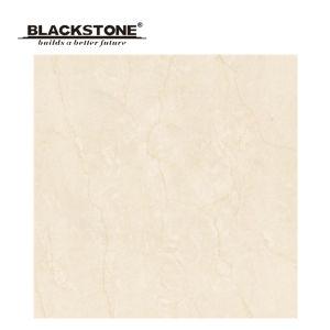 500X500mm Polished Soluble Salt Porcelain Floor Tile pictures & photos