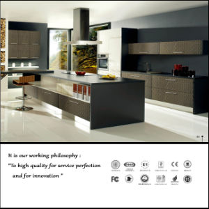 China 2014 new material display kitchen cabinets for sale for New kitchen units for sale