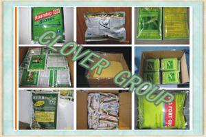 Herbicide Weedicide Glyphosate (77.7%WDG, 41%, 62%IPA SALT, 480G/L SL, 360 G/L,)