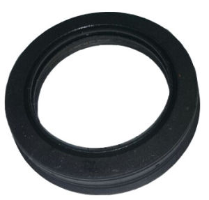 Compair Air Scsrew Compressor Parts 50HP Oil Seal pictures & photos
