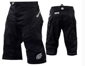 Quick - Drying Multi - Color Racing Shorts Riding Shorts Racing Clothing Motorcycle Clothing pictures & photos