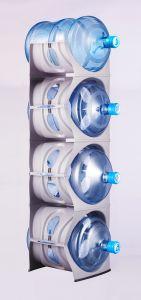 Water Dispenser (HBR-4) pictures & photos