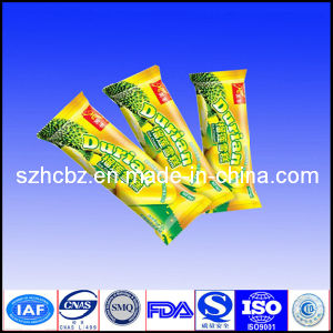 Plastic Bags for Frozen Food pictures & photos