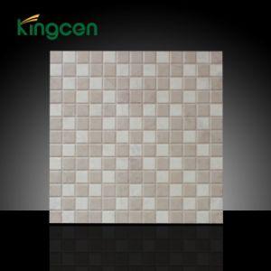Beige Stone Textile Ceiling (KC159013)