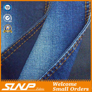 High Quality Denim Fabric for Apparel