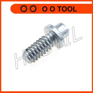 Chain Saw Spare Parts Stl Ms181 211 Guide Bar Bolt in Good Quality pictures & photos