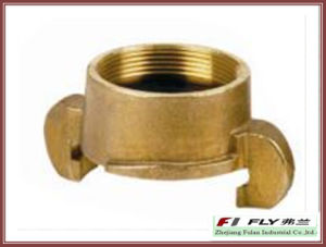 Adaptor Male/Female Thread (FL-KY-058)