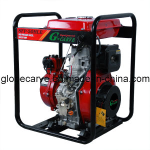 DWP8020H 2inch High Pressure Water Pump pictures & photos