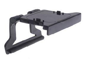 for xBox360 TV Clip