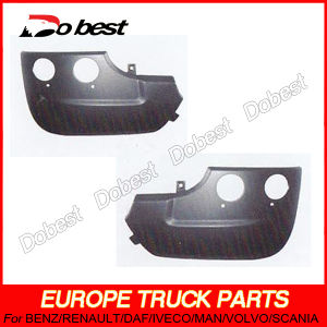 Bumper Guard for Scania Truck Parts pictures & photos