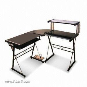 Computer Desks (F11C-607)