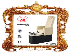 High Quality Pedicure SPA Chair Xy-89092