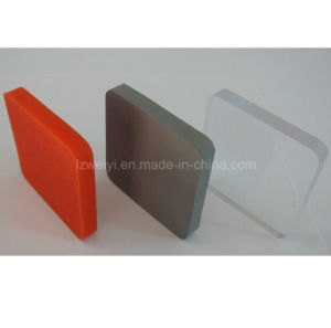 Shore a/D Type Hardness Tester Block pictures & photos