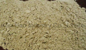 Refractory Calcium Aluminate Cement Ca50/A700 pictures & photos