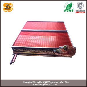 Copper Portable Air Conditioner Condenser pictures & photos