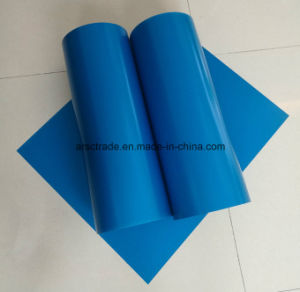 High Quality Like Kodak Aluminum Plate Thermal CTP Plate pictures & photos