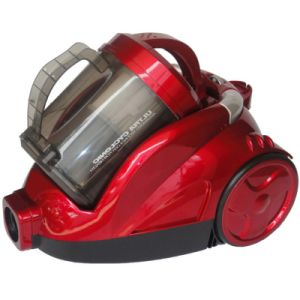 Vacuum Cleaner (MD-601B) with CE\GS\RoHS Certification