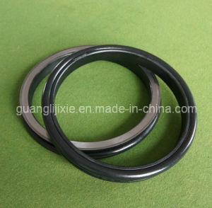 Floating Oil Seal Excavator Parts (5K1078) pictures & photos