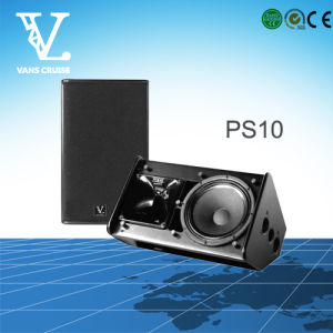 PS12 12inch 2-Way Good Quality PRO Audio Sound Box pictures & photos