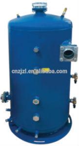 Resour Oil Separator for Screw Compressor pictures & photos