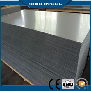 Galvanized Steel Gi Sheet for Build Construction for Reasonable Price pictures & photos